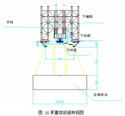 电路 电路图 电子 设计 素材 原理图 415_385