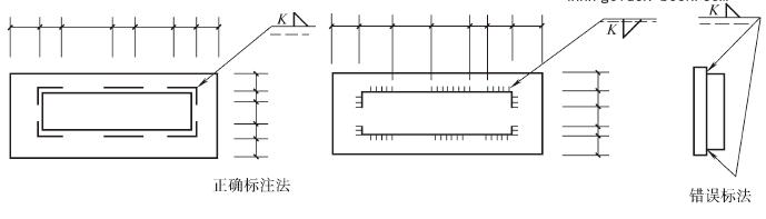 电路 电路图 电子 户型 户型图 平面图 原理图 689_197