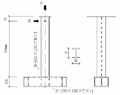 钢结构房屋的抗震构造要求