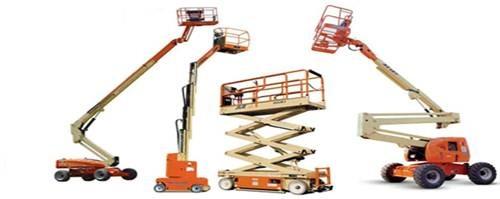 攀爬车结构_钢结构施工高处作业安全防护措施