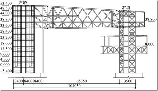 电路 电路图 电子 工程图 平面图 原理图 550_318