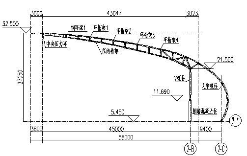 电路 电路图 电子 工程图 平面图 原理图 503_319