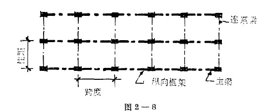 10-55-36-32-2